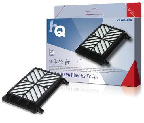 HEPA-filter Philips Vision Mobilo