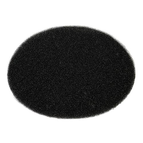 Futurum 400 filter
